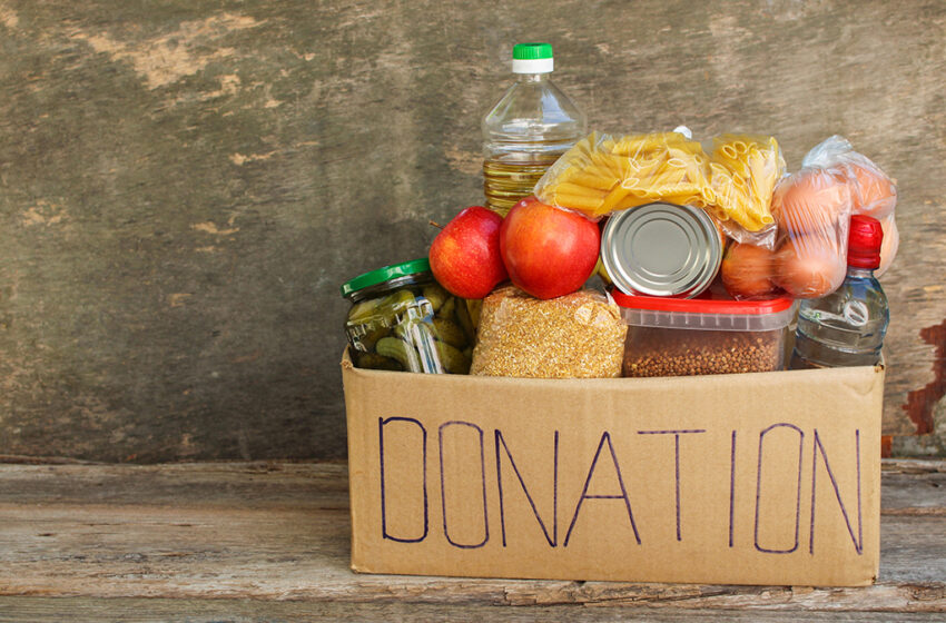 5 Tips To Decide Where to Donate
