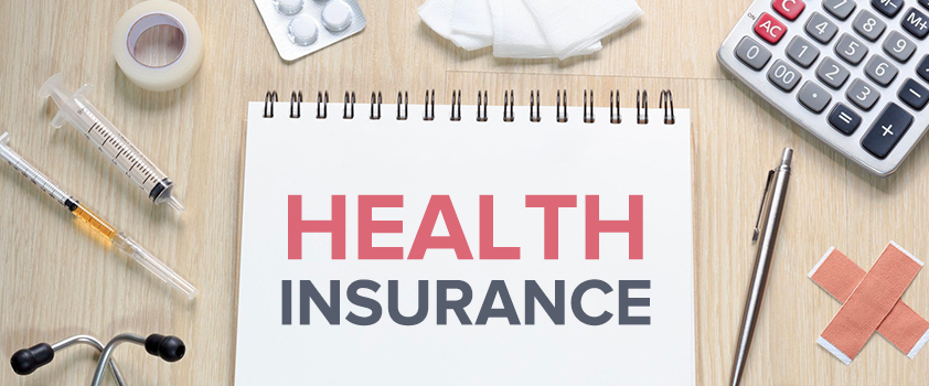Advantages of choosing the best health insurance