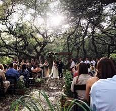 How to select a wedding venue in San Antonio
