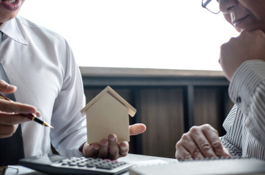 Mistakes people are making when applying for a home loan