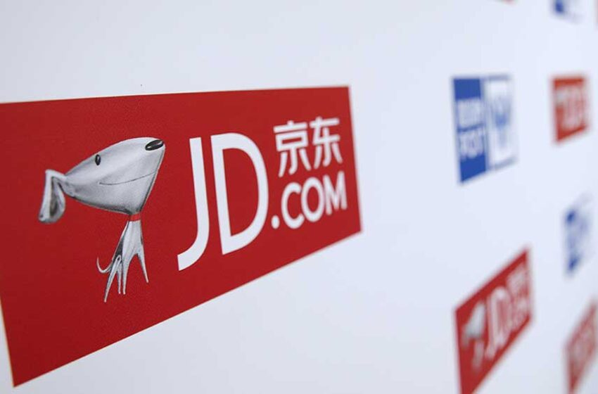 JD Earnings Date Have Been Very Strong