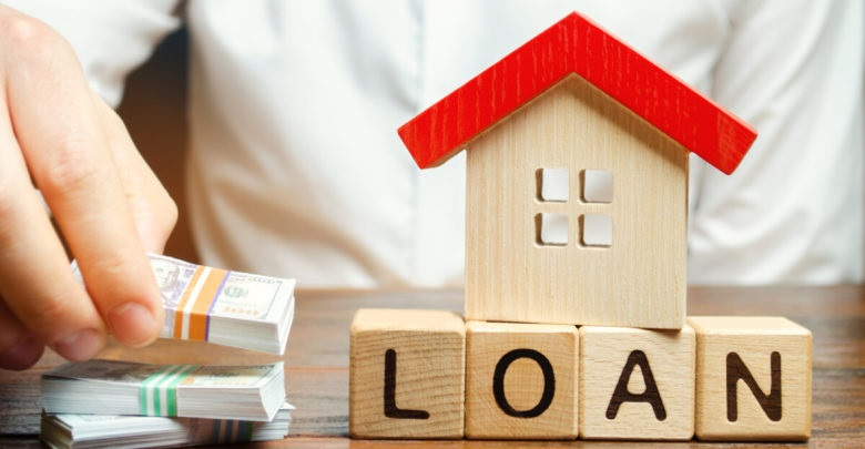 How To Find The Best Moneylender In All Of Singapore?