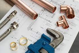 The Benefits of Utilizing Copper in Your Piping