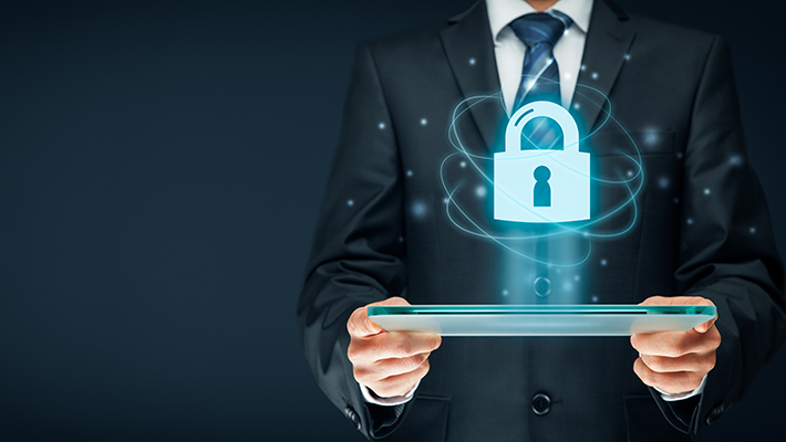 5 easy ways to address common business cybersecurity concerns