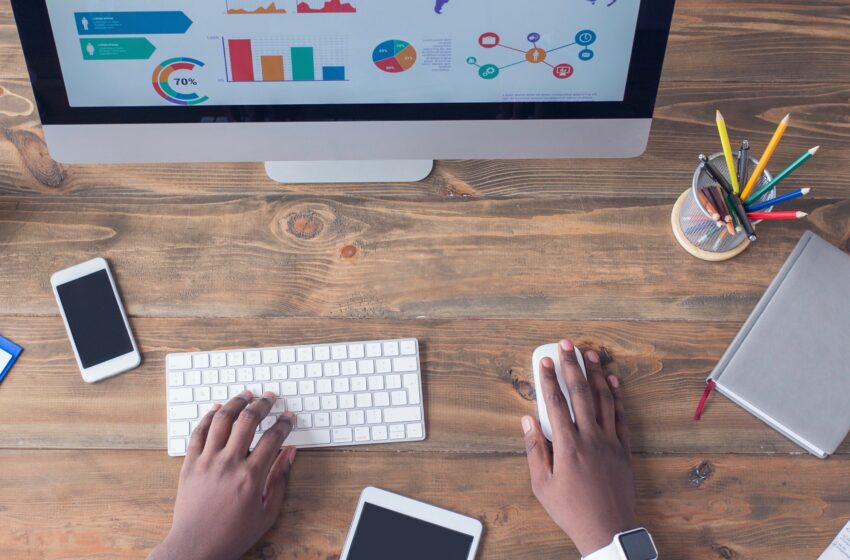 Best Types of Digital Marketing to Sell Your Business