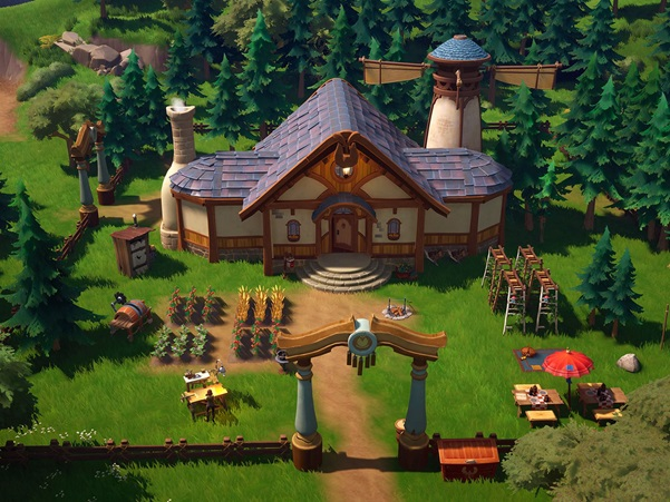 Could New MMO Entries Change the Approach for Mobile?