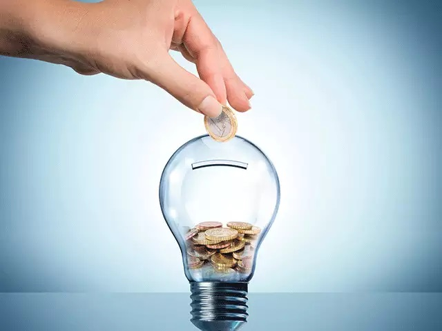 Saving Electricity can Curtail your Monthly Expenses