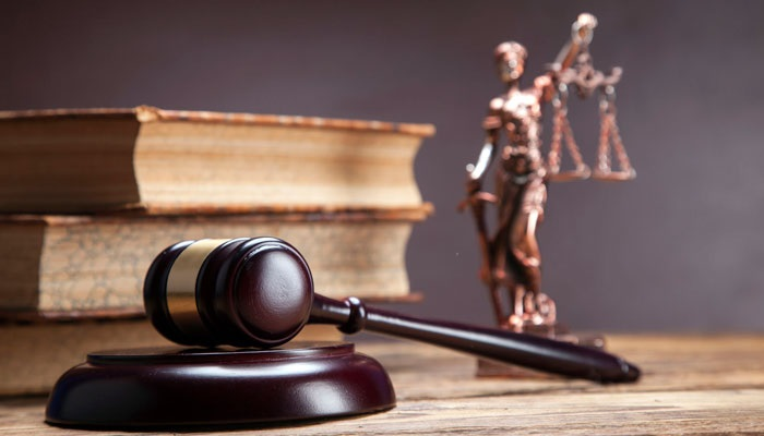 Five crucial aspects to choose your criminal law attorney