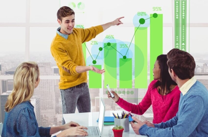 Benefits of hiring website design company from India