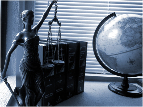 Why You Need a Lawyer for Your Startup
