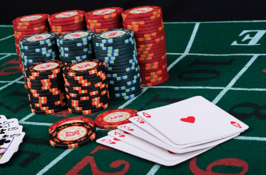 Significance of playing prediction games online