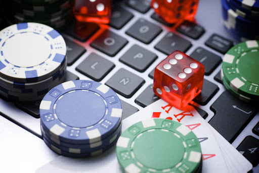 The IDNplay Site To Verify Gambling Online