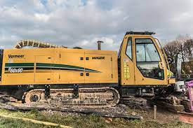 The Importance of Pullback Design and Planning in Horizontal Directional Drilling Projects