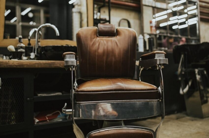 Barbershop Marketing Ideas To Promote Yourself As A Barber