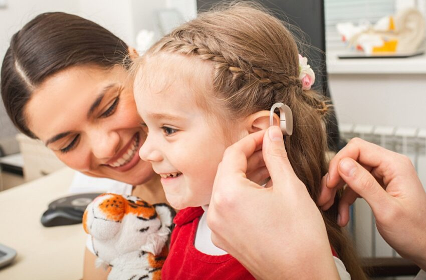 How To Locate The Audiologists Nearby?