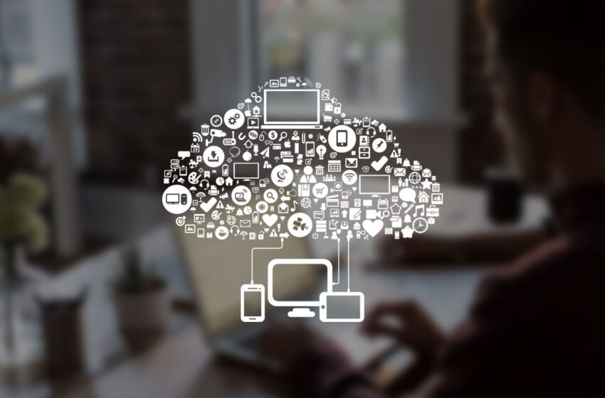 Cloud Benefits to Business