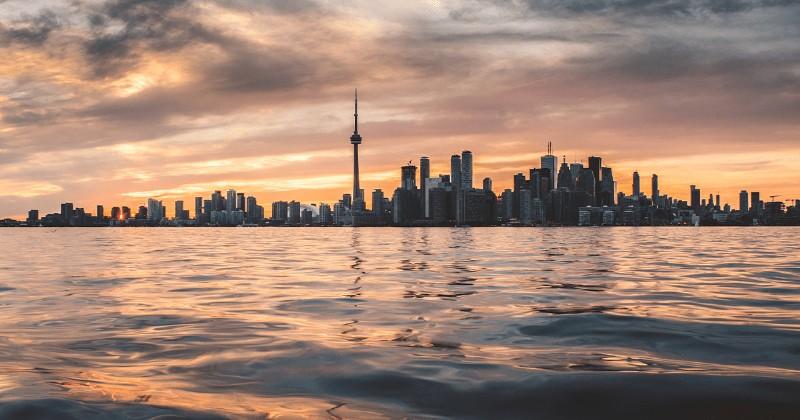 A Proper Guide for City of Toronto Building Permit