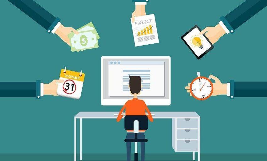Importance of freelance digital marketing: