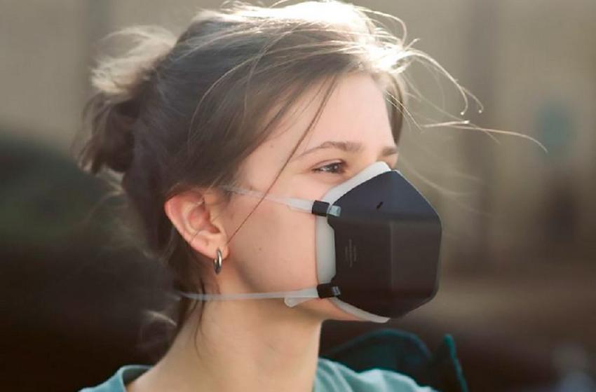 Why Should You Go For UV Masks?