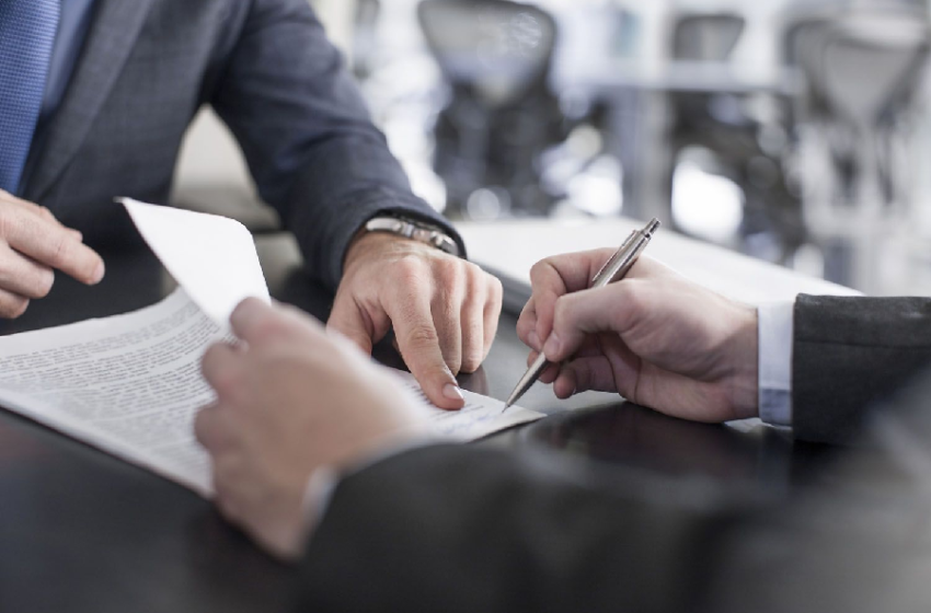 How the general liability Policy Covers the Business?