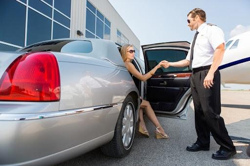 Niagara Falls Limousine Services For Transportation