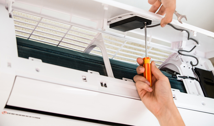 How Much Does Aircon Servicing and Repair Cost?