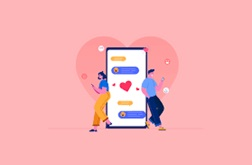 Inside Tinder's New Explore Section